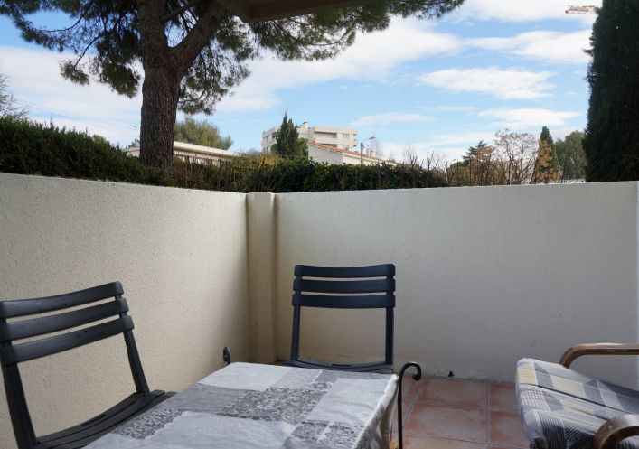 A vendre Montpellier 3442925288 Urban immo