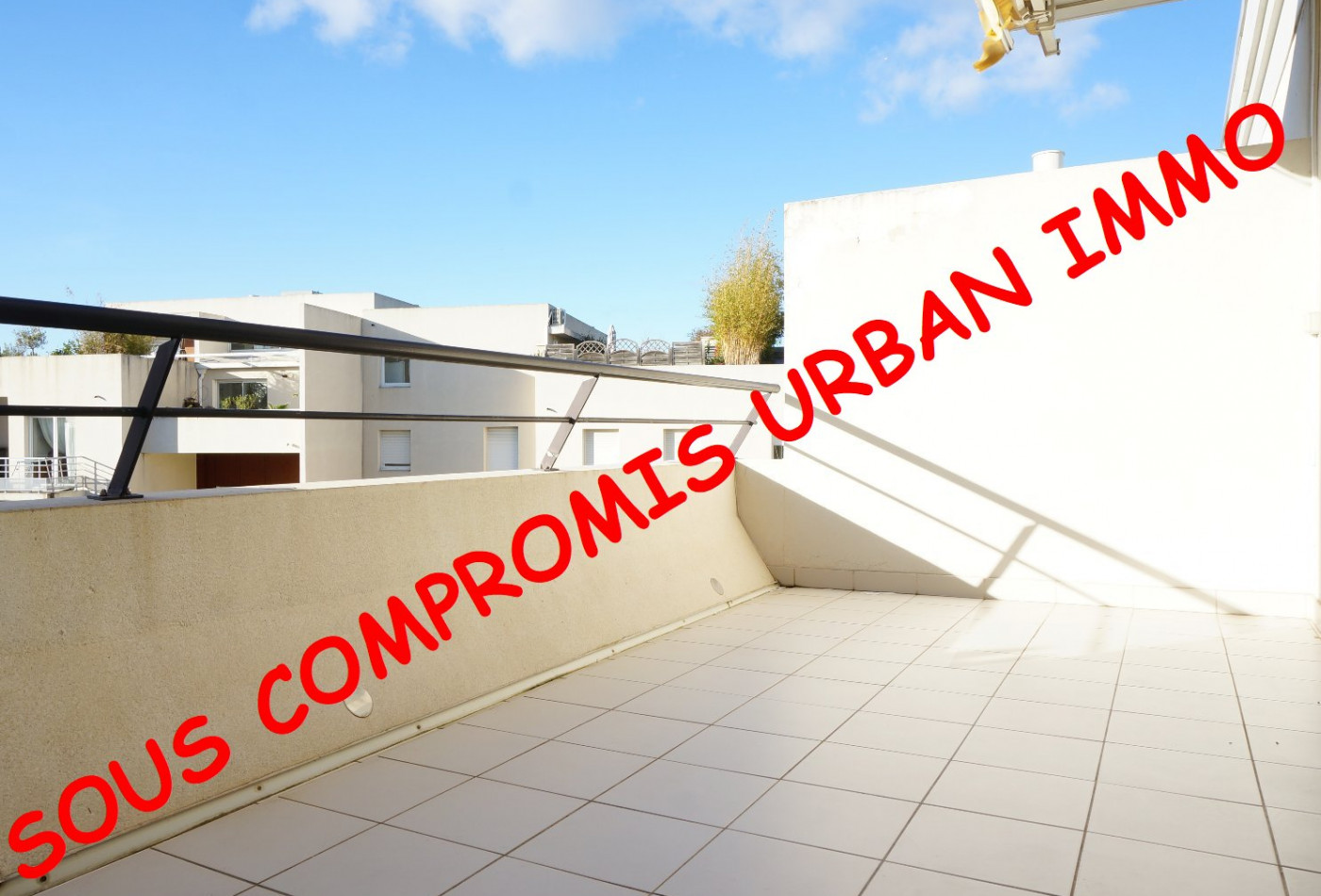 A vendre Montpellier 3442925296 Urban immo