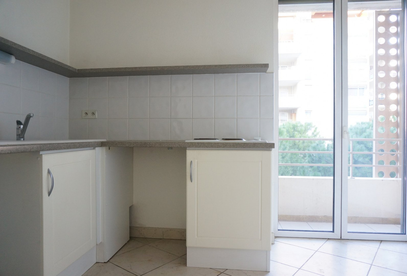 A vendre Montpellier 3442925302 Urban immo