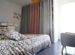 A vendre Montpellier 3442925304 Urban immo
