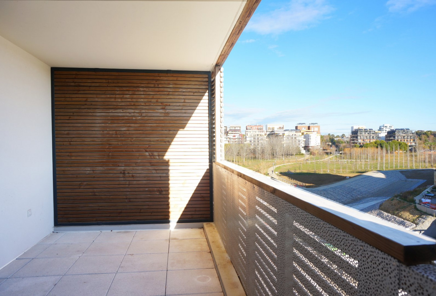 A vendre Montpellier 3442925311 Urban immo