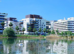 A vendre Montpellier 3442925405 Urban immo gestion / location