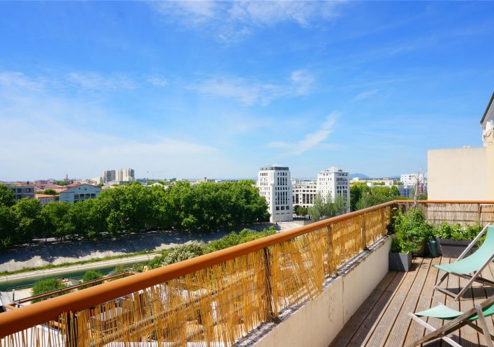 For sale Montpellier 3442933344 Urban immo