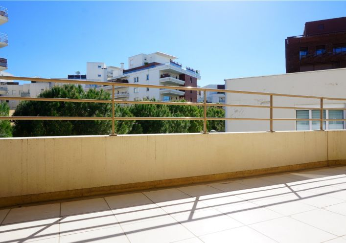 For sale Montpellier 3442933347 Urban immo