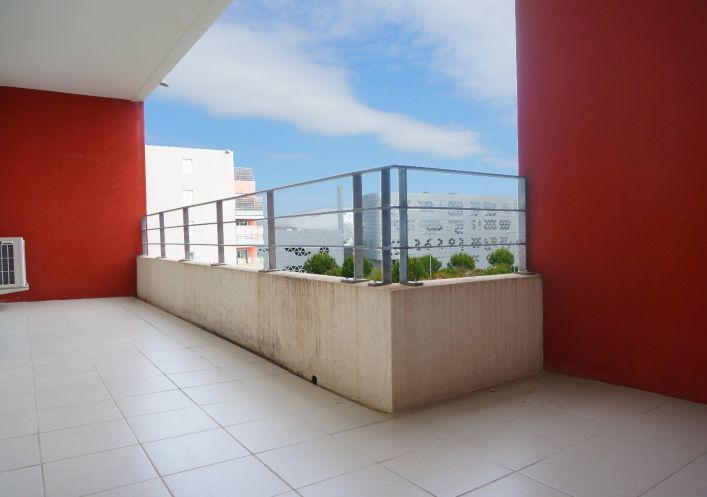 For sale Montpellier 3442936043 Urban immo