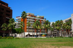 A vendre Montpellier 3442936057 Urban immo gestion / location