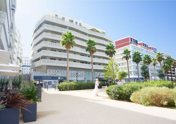 A vendre Montpellier 3442936117 Urban immo