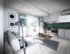 A vendre  Montpellier | Réf 3442936167 - Urban immo gestion / location