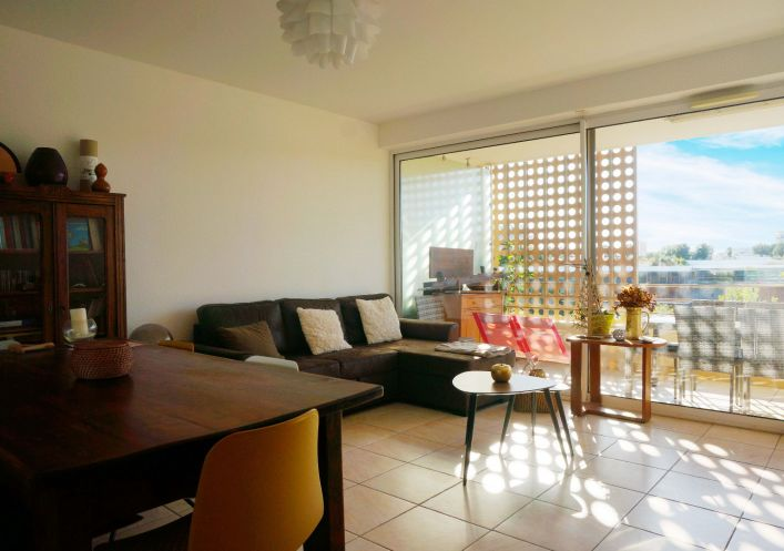 A vendre Montpellier 3442936179 Urban immo