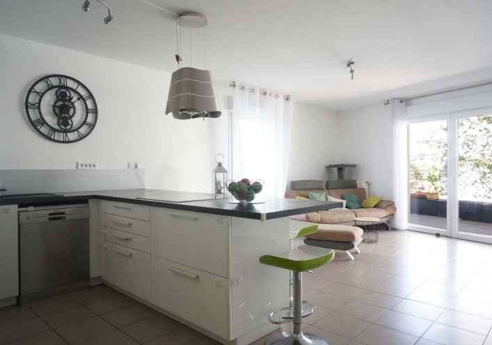A vendre Montpellier 3442936180 Urban immo