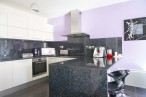 A vendre Montpellier 3442936190 Urban immo gestion / location