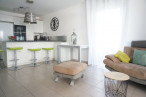 A vendre  Montpellier | Réf 3442936202 - Urban immo gestion / location