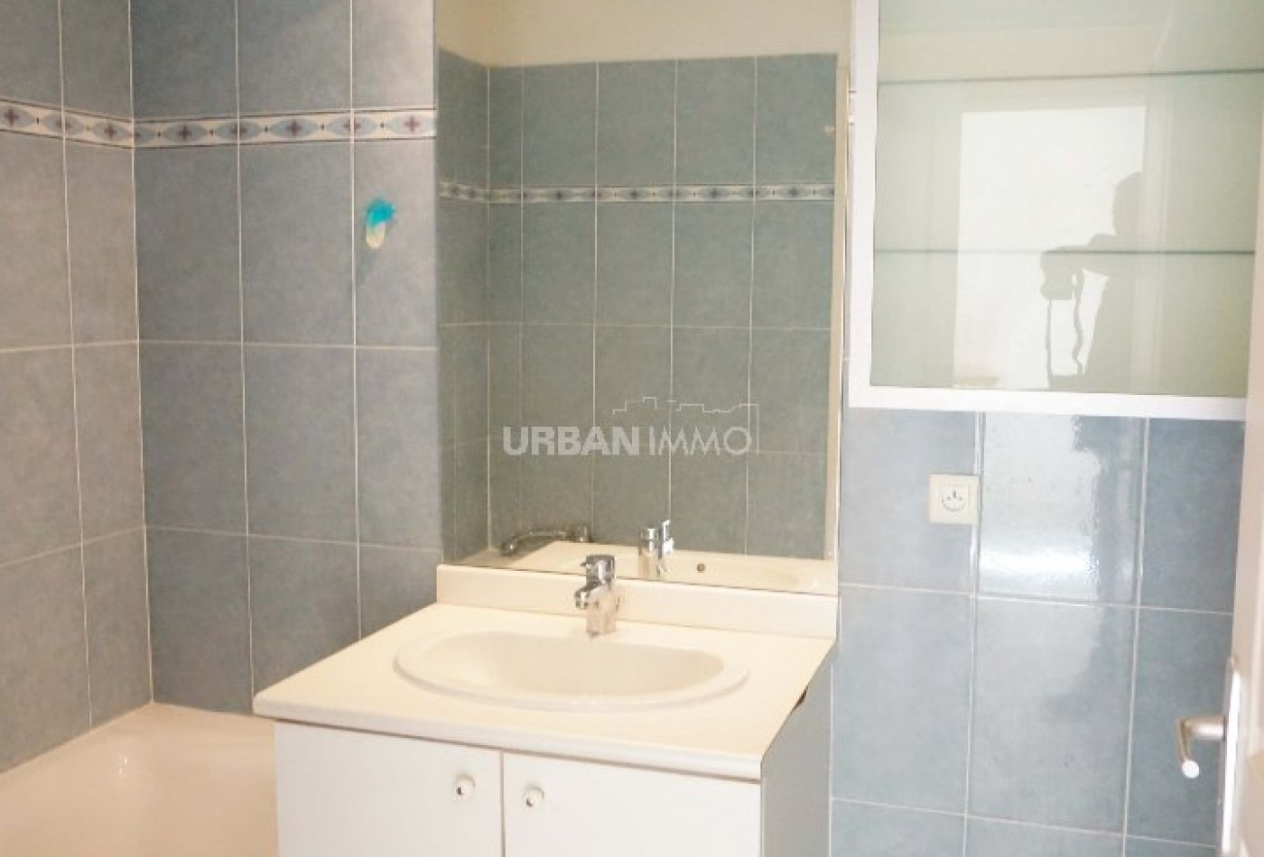 A vendre Montpellier 3442936212 Urban immo