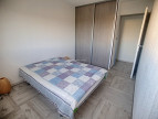 A vendre Montpellier 3442936247 Urban immo gestion / location