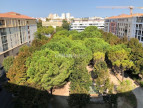 A vendre  Montpellier | Réf 3442940107 - Urban immo gestion / location