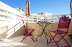 A vendre  Montpellier | Réf 3442941049 - Urban immo gestion / location