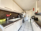 A vendre  Montpellier | Réf 3442941115 - Urban immo gestion / location