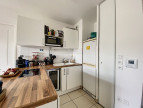 A vendre  Montpellier | Réf 3442941371 - Urban immo gestion / location