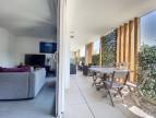 A vendre  Castelnau Le Lez | Réf 3442942079 - Urban immo