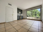 A vendre  Montpellier | Réf 3442942186 - Urban immo gestion / location