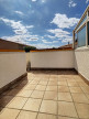 A vendre  Montpellier | Réf 3442943038 - Urban immo