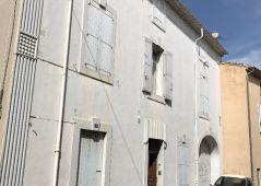 A vendre Caux 34432170 Saint andré immobilier