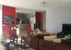 A vendre Saint Pargoire 34432176 Saint andré immobilier