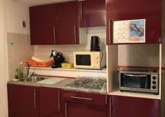 A vendre Lezignan La Cebe 34432180 Saint andré immobilier