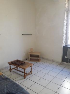 A vendre Vias 34432181 Agence pezenas immobilier