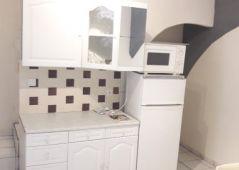 A vendre Vias 34432181 Saint andré immobilier