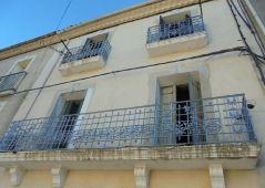 A vendre Caux 34432184 Saint andré immobilier
