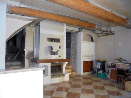 A vendre Caux 34432184 Agence pezenas immobilier