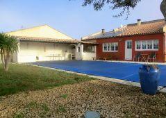 A vendre Adissan 34432191 Saint andré immobilier