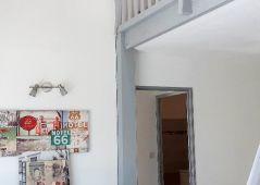 A vendre Pezenas 34432200 Saint andré immobilier