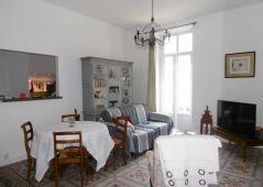 A vendre Pezenas 34432204 Saint andré immobilier