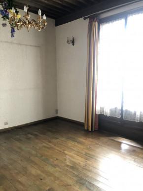A vendre Paulhan 34432212 Agence pezenas immobilier