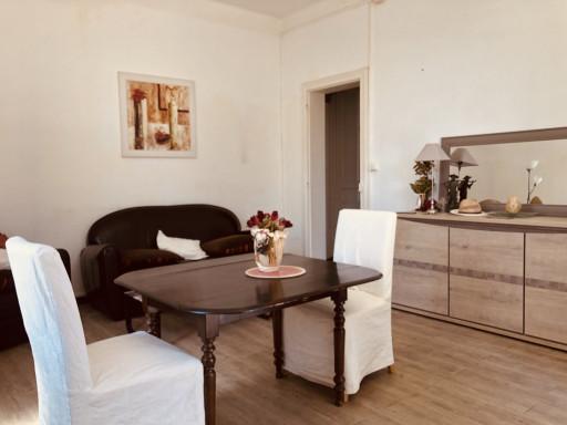 A vendre Pezenas 34432215 Saint andré immobilier