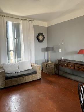 A vendre  Pouzolles | Réf 34432222 - Agence pezenas immobilier