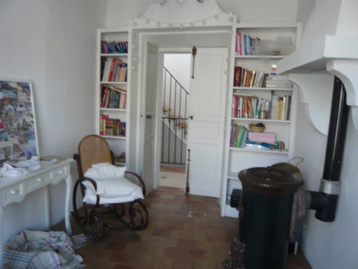 A vendre Nizas 34432223 Agence pezenas immobilier