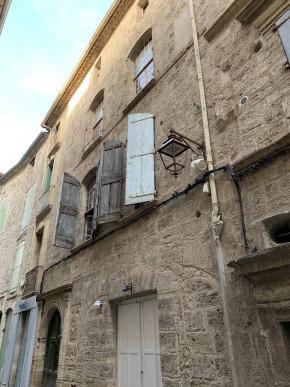 A vendre Pezenas 34432225 Agence pezenas immobilier