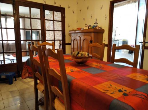 A vendre Lezignan La Cebe 34432227 Agence pezenas immobilier