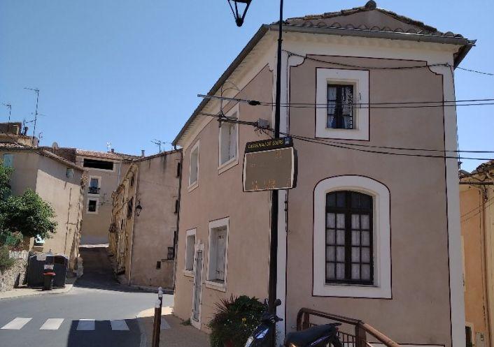 A vendre Castelnau De Guers 34432229 Albert honig