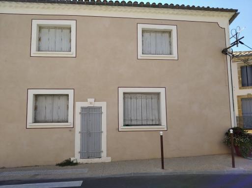 A vendre  Castelnau De Guers | Réf 34432229 - A.i.r. du sud
