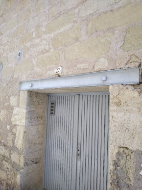 A vendre  Castelnau De Guers | Réf 34432229 - Agence pezenas immobilier