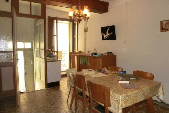 A vendre Coulobres 3443290 Agence pezenas immobilier