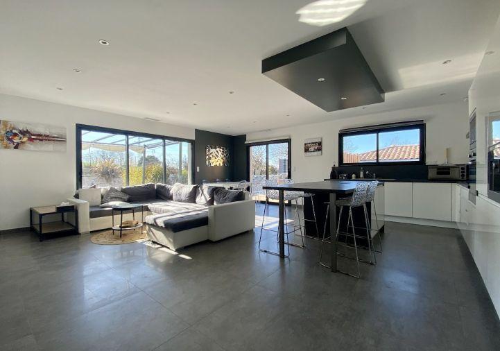 A vendre Villa Magalas | Réf 344421020 - Le boulevard de l'immobilier