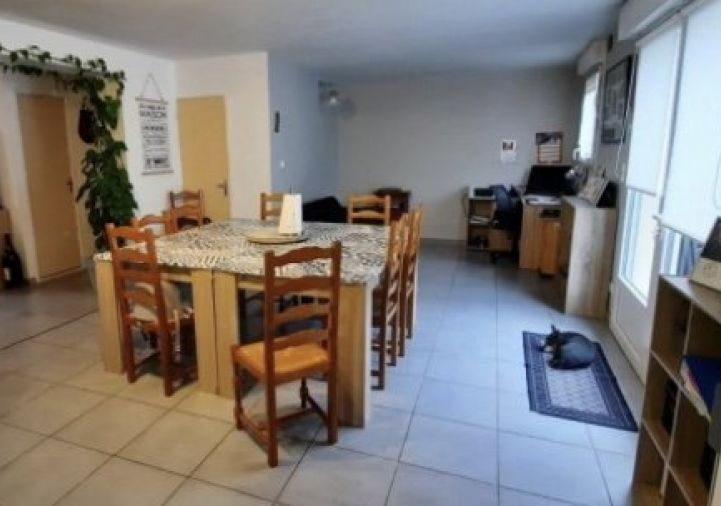 A vendre Villa Magalas | R�f 344421021 - Le boulevard de l'immobilier