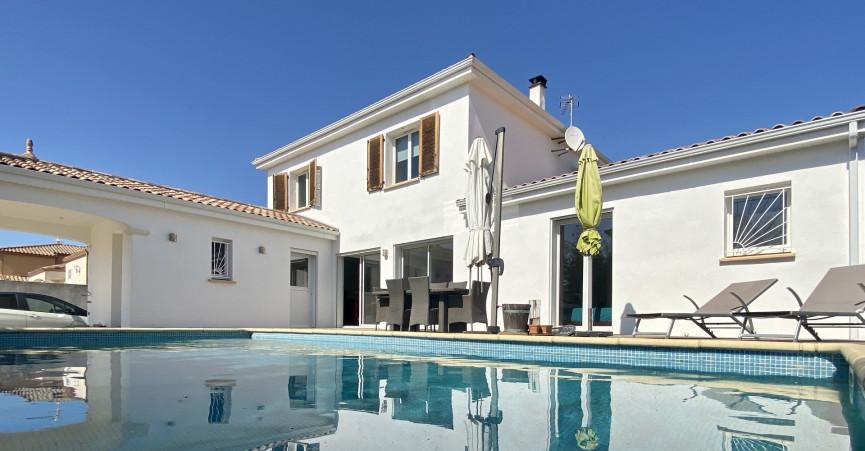 A vendre  Agde | Réf 344421033 - Le boulevard de l'immobilier