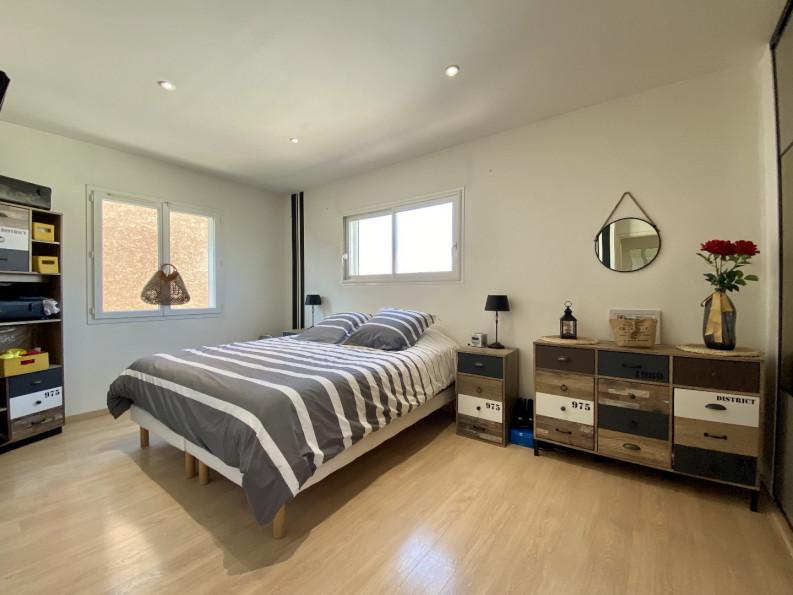 A vendre  Vias | Réf 344421034 - Le boulevard de l'immobilier