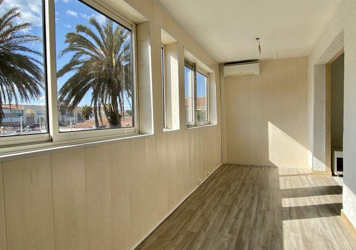 A vendre Appartement en résidence Vias-plage | Réf 344421036 - Le boulevard de l'immobilier